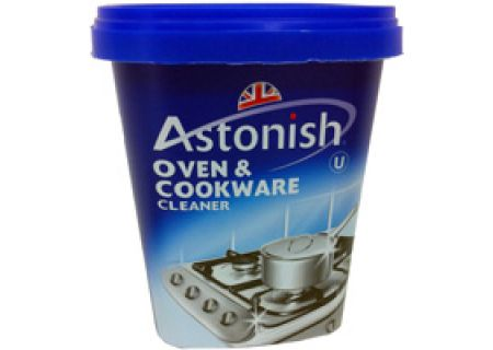 Rohl Fireclay And Porcelain Sink Cleaner - ASTONISH