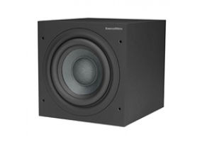 Bowers & Wilkins - ASW608STB - Subwoofer Speakers