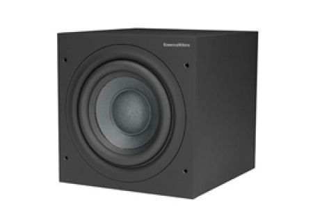 Bowers & Wilkins - ASW608STB - Subwoofers
