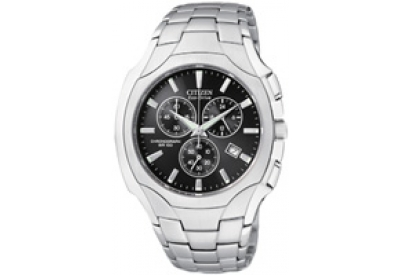 Citizen - AT0880-50E - Mens Watches