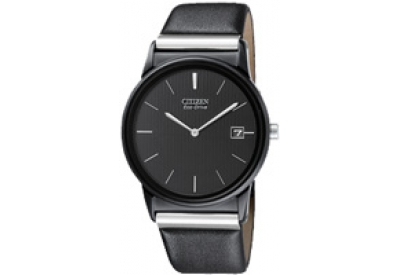 Citizen - AU1035-08E - Mens Watches