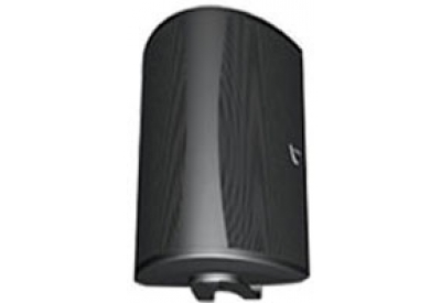 Definitive Technology - AW6500 BLACK - Outdoor Speakers