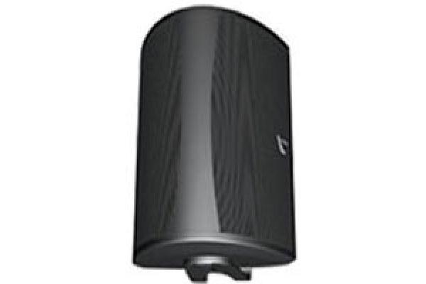 Definitive Technology Outdoor Speaker (Each) - AW6500 BLACK