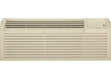 GE Zoneline - AZ41E09EAB - Wall Air Conditioners
