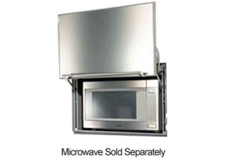 Gaggenau - BF283010 - Microwave/Micro Hood Accessories
