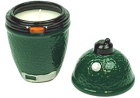 Big Green Egg - BGECC - Mosquito Repellant