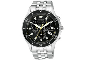 Citizen - BL5290-59E - Mens Watches