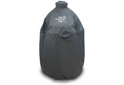 Big Green Egg - BLVC - Grill Covers