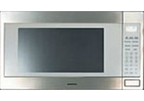 Gaggenau - BM281710 - Microwave Ovens & Over the Range Microwave Hoods