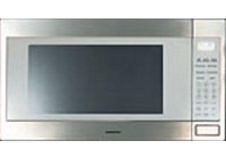 Gaggenau - BM281710 - Microwaves