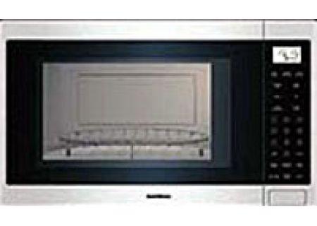 Gaggenau - BM281711 - Microwaves