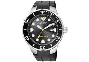 Citizen - BN0070-09E - Mens Watches