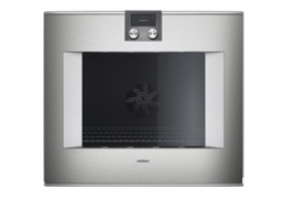 Gaggenau - BO481610 - Built In Electric Ovens
