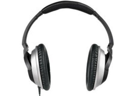 Bose - BOSEAE2I - Headphones