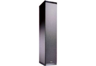 Definitive Technology - BP6BK - Floor Standing Speakers
