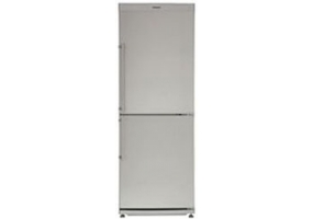 Blomberg - BRFB1150 - Bottom Freezer Refrigerators