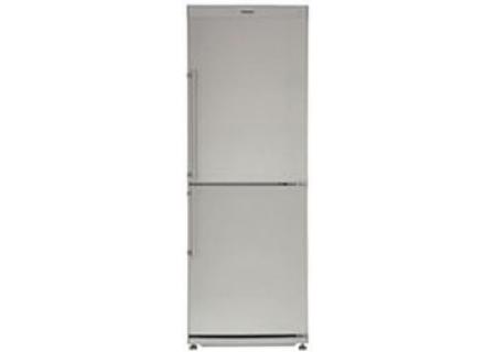 Blomberg - BRFB1150 - Bottom Freezer Refrigerators