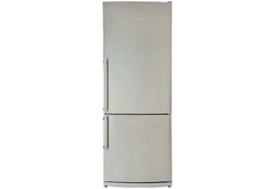 Blomberg - BRFB1450 - Bottom Freezer Refrigerators