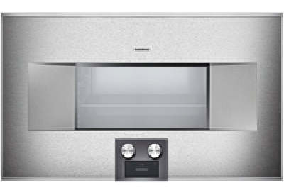 Gaggenau - BS484611 - Single Wall Ovens