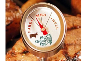 Big Green Egg - BUTS1 - Grill Tools And Gadgets