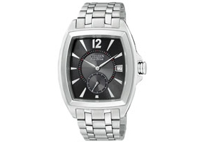 Citizen - BV1030-59E - Mens Watches
