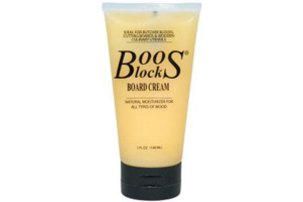 Large image of John Boos & Co. Board Cream - BWC-12
