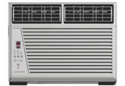 Black&Decker - BWE18A - Window Air Conditioners