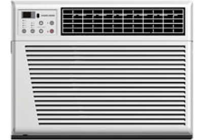 Black&Decker - BWE25A - Window Air Conditioners