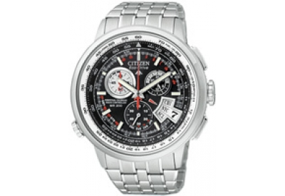 Citizen - BY0000-56E - Mens Watches