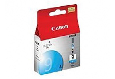 Canon - 1035B002 - Printer Ink & Toner