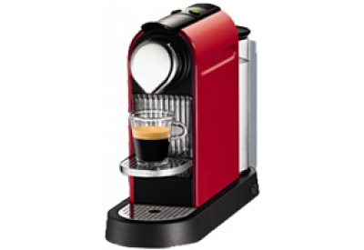 Nespresso - C110 RE - Coffee Makers & Espresso Machines