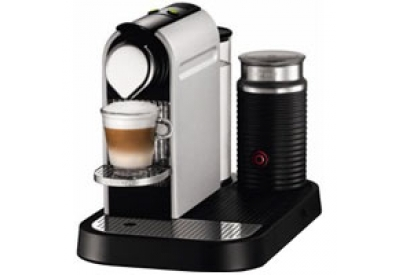 Nespresso - C120AL - Coffee Makers & Espresso Machines