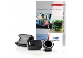 Mobileye - C2-270 - Accident Avoidance - Mitigation Systems