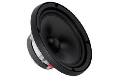 JL Audio - C5650CW - 6 1/2 Inch Car Speakers