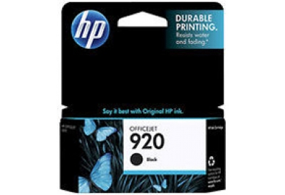 HP - CD971AN140 - Printer Ink & Toner