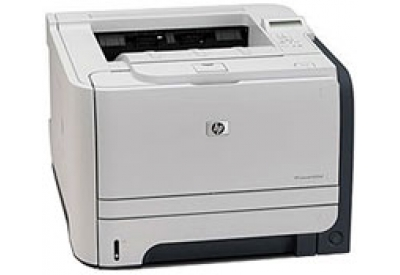 HP - CE459A-201 - Printers & Scanners