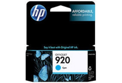HP - CH634AN140 - Printer Ink & Toner