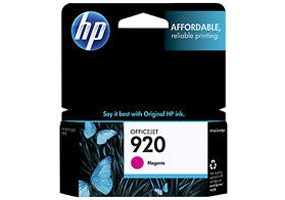 HP - CH635AN140 - Printer Ink & Toner