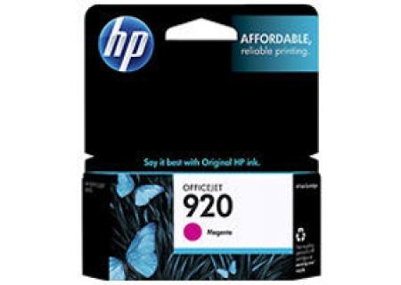 HP - CH635AN140 - Printer Ink & Toner