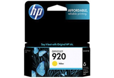 HP - CH636AN140 - Printer Ink & Toner