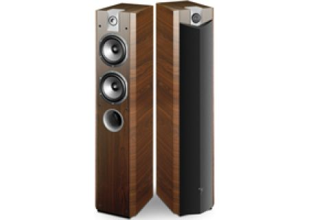 Focal - CHORUS 714 V - Floor Standing Speakers