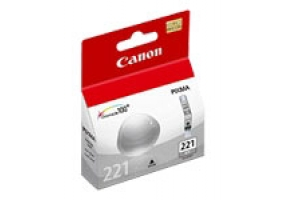 Canon - 2950B001AA - Printer Ink & Toner