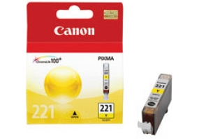 Canon - 2949B001AA - Printer Ink & Toner