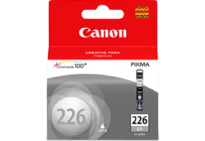 Canon - CLI-226 - Printer Ink & Toner