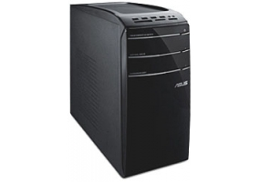 ASUS - CM6870-US-3AA - Desktop Computers