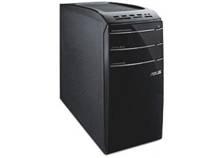 ASUS - CM6870-US-3AA - Desktop Computers