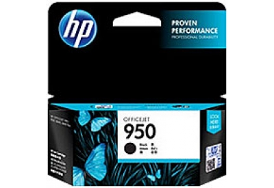 HP - CN049AN140 - Printer Ink & Toner