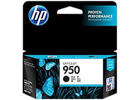 HP - CN049AN140 - Printer Ink & Toner