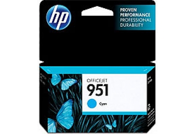 HP - CN050AN140 - Printer Ink & Toner