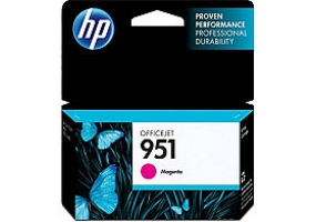 HP - CN051AN140 - Printer Ink & Toner